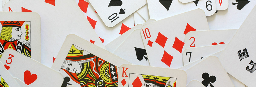 header-play-cards